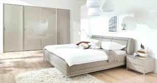 Schlafzimmer Ideen Mit Raumteiler Vom Schlafzimmer Wohn