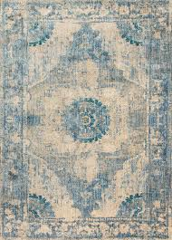 country blue area rugs sand sky rug magnolia home by designer of fixer upper showcases quaint country blue area rugs