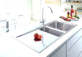 a sink ikea farmhouse sink farmhouse kitchen sink medium size of kitchen redesign farmhouse sink a