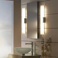 bathroom lighting trends. Latest Bathroom Lighting Trends Solace Bath Bar Current .
