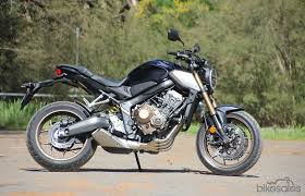 Sale Motor Used Motorcycle For Sale Buy And Sell Motorcycles