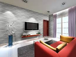 Small Picture Wall Tiles Design For Hall Room Image Gallery HCPR