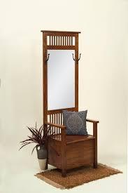entranceway furniture. Entranceway Furniture Y