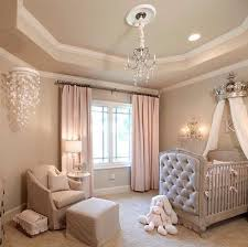 Baby Room For Girl Awesome Decoration