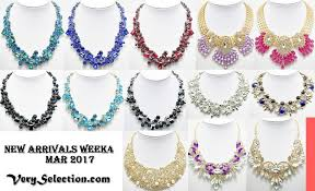 whole jewellery china whole earrings week4 mar 2017