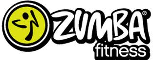 ZUMBA-Fitness - Tanzschule Klefer - Die Tanzschule im Kreis Aachen
