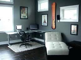 home office wall color. Home Office Wall Colors Breathtaking Modern Paint Blue Gray Color