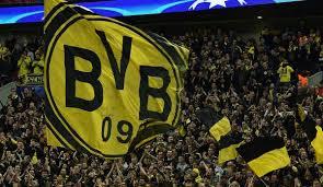 Nov 06, 2013 · après mario götze part au bayern munich à l'intersaison, le borussia dortmund (bvb) va devoir tourner la page d'un autre cadre, robert lewandowski. Bvb News Und Geruchte Borussia Dortmund Holt Offenbar Nachstes Psg Talent