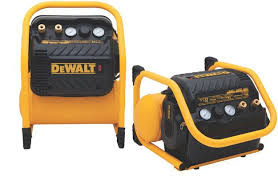 dewalt compressor. dewalt 200 psi quiet trim compressor dewalt