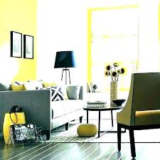 Yellow home decor accents Living Room Home Decor Accents Yellow Decor Accents Home Interior Decoration Accessories Yellow Decor Accents Yellow Home Decor Aeroverseco Home Decor Accents Home Decor And Accents Home Gallery Decorative