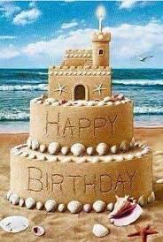 Pin by Jeri Pate on HAPPY BIRTHDAY   Happy birthday pictures ...