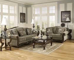 Set Of Chairs For Living Room Cheap Ashley Furniture Living Room Sets Glendale Ca A Star