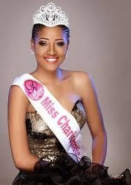 Image result for Nigerian model, Yewande Baruwa dies at 22