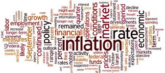 Image result for FOMC