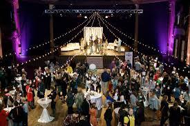 milwaukee wedding shows, milwaukee wedding expo, wedding events Wedding Expo Images milwaukee bridal show wedding expo images