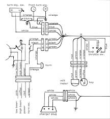 wiring diagram for washing machine wiring image similiar whirlpool washing machine wiring diagram keywords on wiring diagram for washing machine