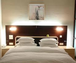 kids bedroom lighting ideas. Lighting Simple Cool Bedroom Light Fixtures Design Decor Kids Ideas G