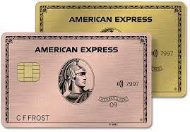 Amex credit card travel insurance. Amex Gold Card Review Is It Right For You In 2021 The Ascent By Motley Fool