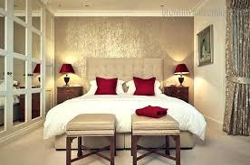 Romantic Decoration Ideas Small Romantic Bedroom Decorating Ideas ...