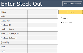 free excel inventory template product inventory template geocvc co