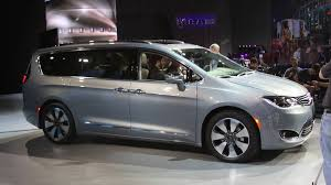 2018 chrysler town and country for sale. exellent and photo 2017 chrysler pacifica and hybrid at the detroit auto show  photo 15  and 2018 chrysler town country for sale