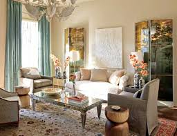 Vintage Living Room Ideas Great Pictures