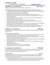 Hedge Fund Resume Template Best of Hedge Fund Accountant Sample Resume Template Paasprovider Com