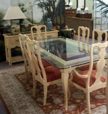 thomasville living room chairs. Wonderful Chairs Design Mesmerizing Thomasville Dining Room Furniture Living .