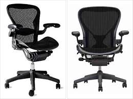 office chair reupholstery. image of steelcase office chairs reupholstery chair