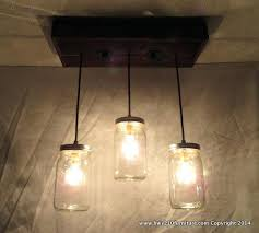 west elm glass jar ceiling lamp bubble pendant tall regarding light idea huge