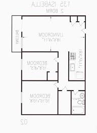 architecture lovely 700 square foot house plans 10 600 sq ft 2 bedroom beautiful best of