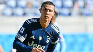VER HD Juventus vs Cagliari EN VIVO HOY ...