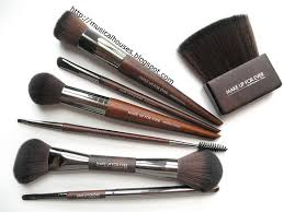 mufe artisan brushes 1