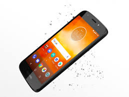 <b>Moto E5 Play</b> Price in India, Specifications, Comparison (24th May ...