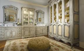 country master bathroom designs. And Stains Can Help You Create Wonderful Looks For Your Master Bath French Country Bathroom Designs O