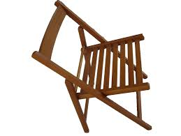 wood banquet chairs. New Ideas Wood Banquet Chairs With Repurpose Wooden Pallets Into Folding A