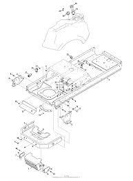 Toro zero turn wiring diagram pdf toro z master pto diagram wiring