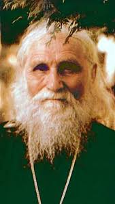 Image result for Elder Nikolay Guryanov