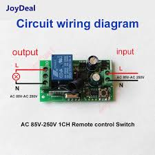 Wiring Diagram 220 Relay 110 Switch 220V Single Phase Wiring