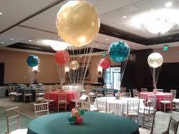 bocaratonballoons com boca raton balloon decorating helium balloon centerpieces arches