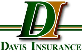 davis insurance agency get quote insurance 3110 s 1st st lufkin tx phone number yelp