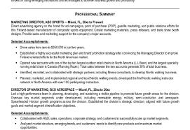 Real Estate Broker Resume Online Copywriter Sample Resume