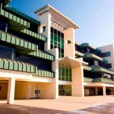 lpl financial san diego. Photo Of LPL Financial - San Diego, CA, United States Lpl Diego