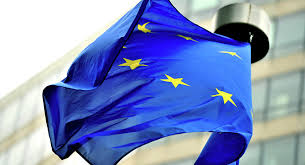 european union essay topics european union essay the eu general budget springer european union how to write an essay thesis