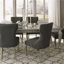 round office tables and chairs cly round extension dining table best fice furniture