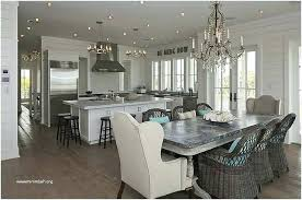 chandelier height over table chandelier over kitchen table and kitchen lighting trends for of chandelier over chandelier height over table