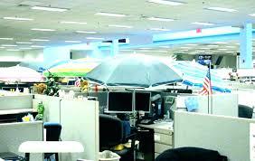overhead office lighting. Overhead Office Lighting Cool Cubicle Lights .