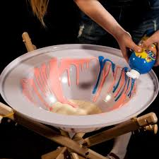 bubble for round magic light table light table with sand table top sensory light panel round