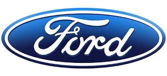 cool ford logos. ford logo cool logos