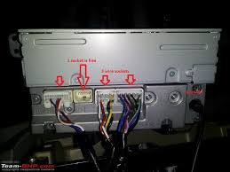 mitsubishi lancer audio wiring diagram wiring diagram and 2003 lancer changing factory radio the wiring harness ground